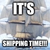 HMS Victory a ship