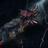 Dinosaurus1's avatar