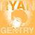 Ryangrocks