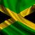 JamaicanBacon2000
