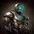 RampagingRobot