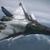 Ace Combat Ace