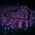 Purple Heart1213