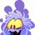 Puffle Fantasma