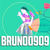 Bruno0909