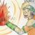 SilverIgnisMoonfire
