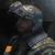 SgtDerekFrostW