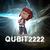 Qubit2222