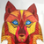 Badwolf152