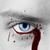 HP Bloodshed