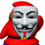 AnonymousGuestGuy