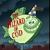 WizardofCod