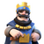Yeta royal