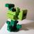 Legobuilder48