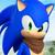 Sonic.ranger4000