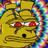 Teddyfail's avatar