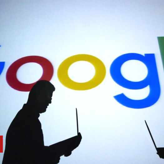 Google+ shutting down after data exposed