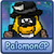 PalomonsF