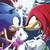 Super-Sonic-nova