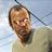 Suprematrix's avatar