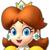 Daisy FORFUTURE