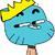 Emperor Gumball