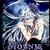 Monnie0516