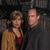 SVU Detective Olivia Benson-Stabler