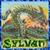 Sylvanelite
