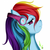 TheRealRainbowDash12