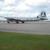 B-29 Watcher