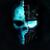 Skull5657