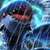 Mr.Kyogre