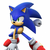 Sonic876