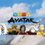 Avatar Page Admins