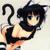 Kitten2197