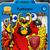Pro-Bot Penguino