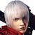 Dante016