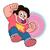 Steven Universe Go!