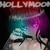 HollyMoon