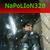 NaPoLIoN328