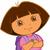 Dora.Official