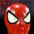 Spider-Man727