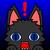 Shadowcat0