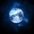 Stray Moonlight