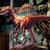 RedSpinosaurus23