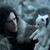 Jon Stark Targaryen I