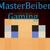 RealMasterBeiber