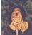 Scarecrow820