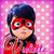 Fanatka Gravity Falls (Violetta Pines)